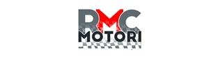 RMC Motori