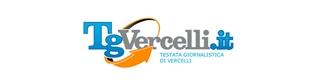 Tg Vercelli