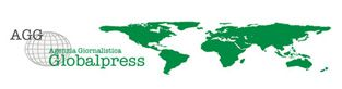 Globalpress