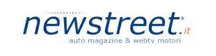Newstreet