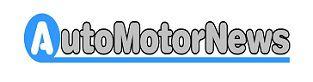 Automotornews