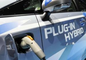 Focus auto elettriche
