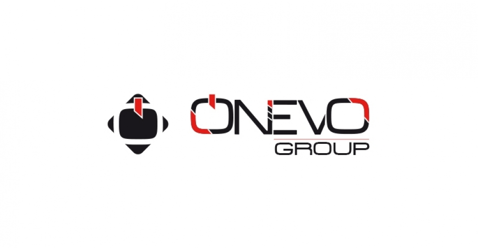ONEVO: le novità tecnologiche da non perdere a Parco Valentino