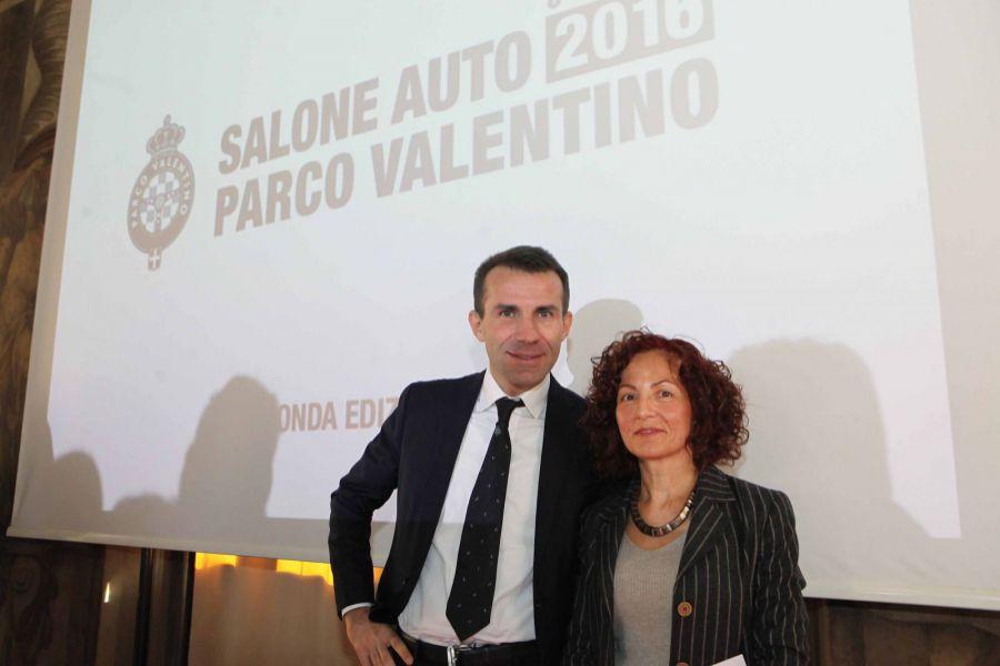 Rinasce il Car Design Award l'8 giugno al Salone dell'Auto di Torino