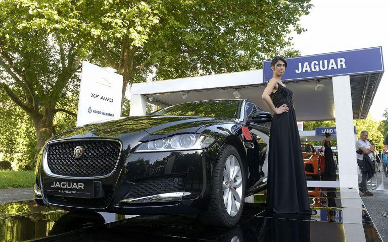 Salone dell'Auto di Torino pensa alla terza edizione: dal 7 all'11 giugno 2017