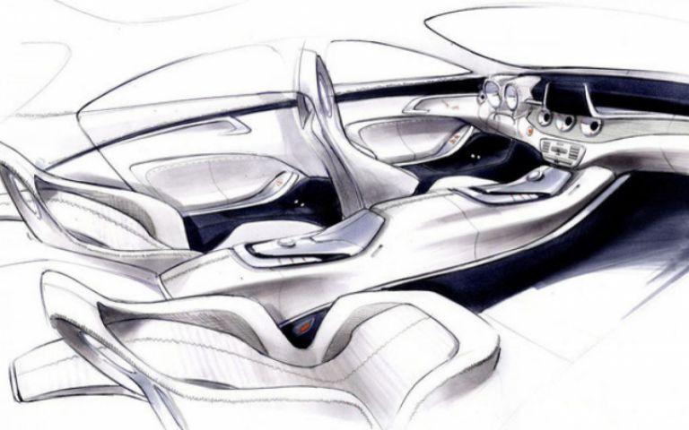 Prende forma nelle scuole l'auto del futuro