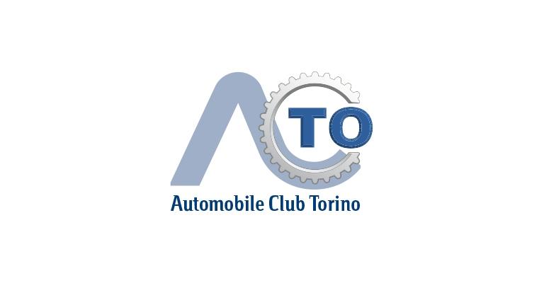 ACI Torino
