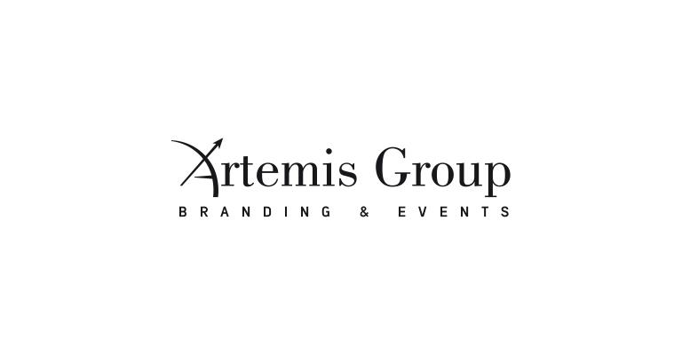 Artemis Group