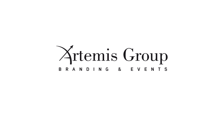 Artemis Group