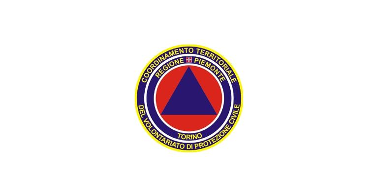 Coordinamento Territoriale del Volontariato di Protezione Civile