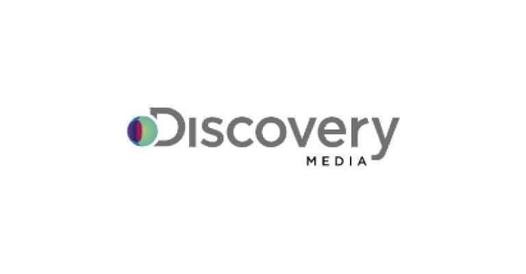 Discovery Media