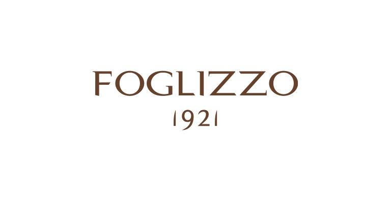 Foglizzo