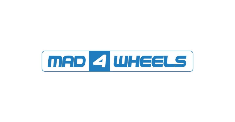 Mad4wheels