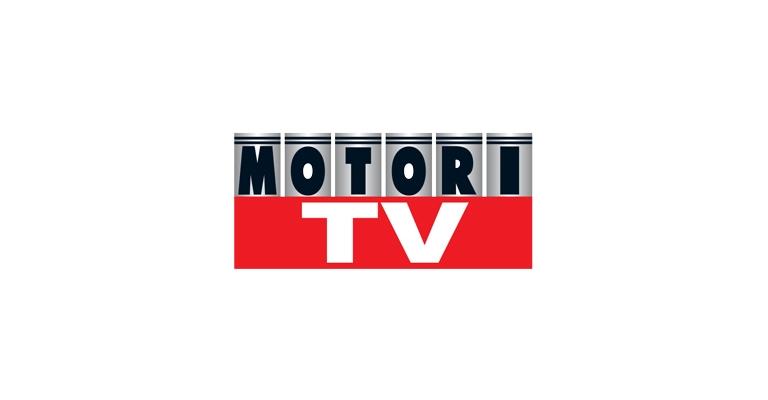 Motori TV