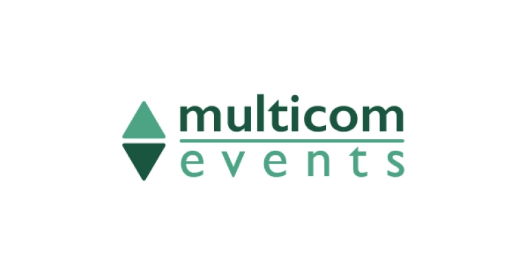 Multicom Events