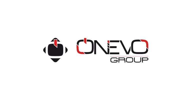Onevo Group