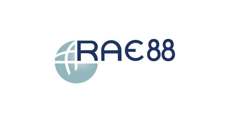 RAE88