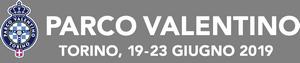 Parco Valentino - Salone Auto Torino